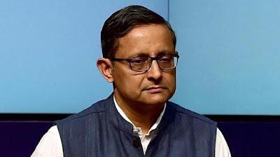 भारतीय प्रशासनिक सेवा अधिकारी संजय मित्रा देश के नये रक्षा सचिव नियुक्त किये गये