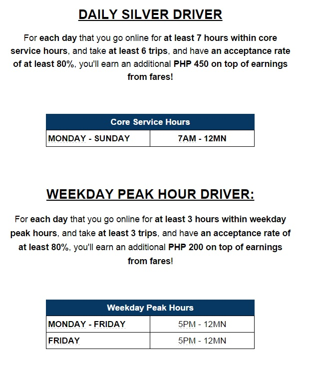 Uber promo code february - San francisco hotel clift