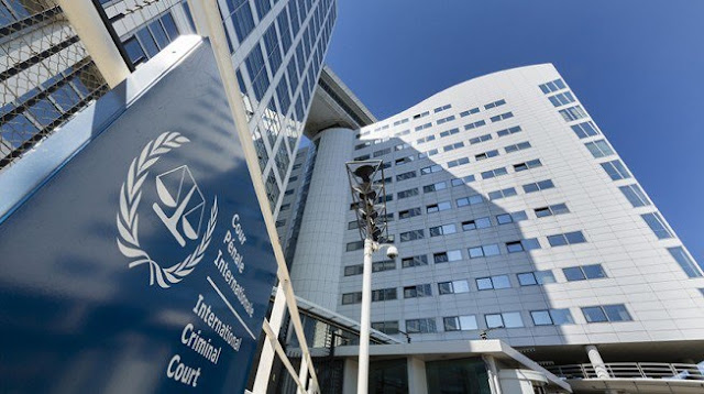 ICC 'saddened' by exit of S'Africa, Burundi, fears other African countries may leave