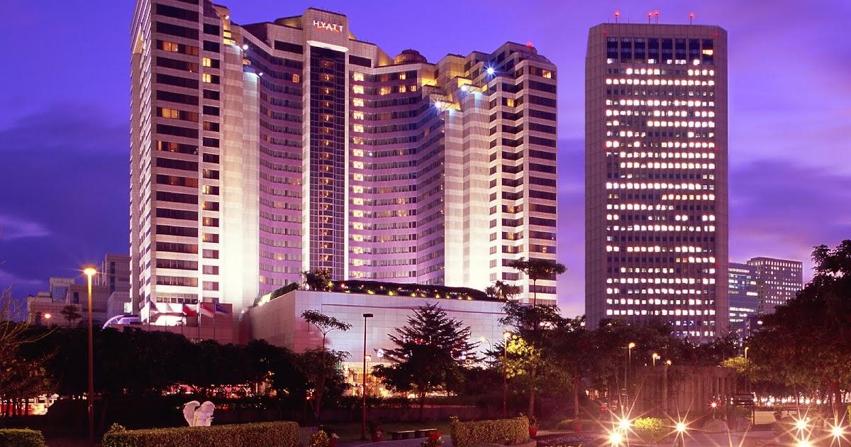 全球10家著名鬧鬼飯店 | M 飯店研究