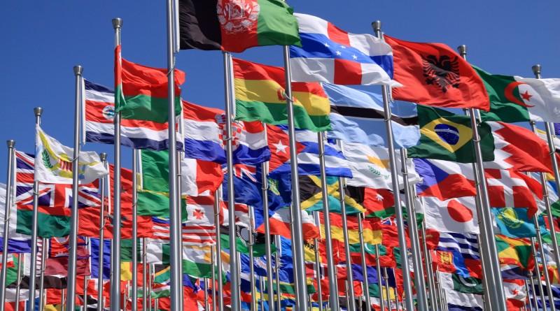 Política Internacional | Política de Poder