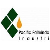 PT Pacific Palmindo Industri