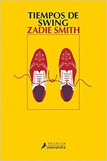 tiempos-de-swing-zadie-smith