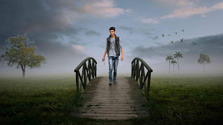 alone boy on bridge images, alone boy on bridge, alone boy photo, alone boy background, alone boy on bridge background images, bridge images, tree png, grass images, bird png, mmp picture background images, background images, mmp picture images, mmp picture png, mmp picture, background by mmp picture, background images for editing, background images for picsart, photo manipulation ideas, photo editing ideas,