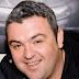 Ο «ταλαντούχος» κ. Πετσίτης και το πως μπορείς να γίνεις πλούσιος και επιτυχημένος επί ΣΥΡΙΖΑ!