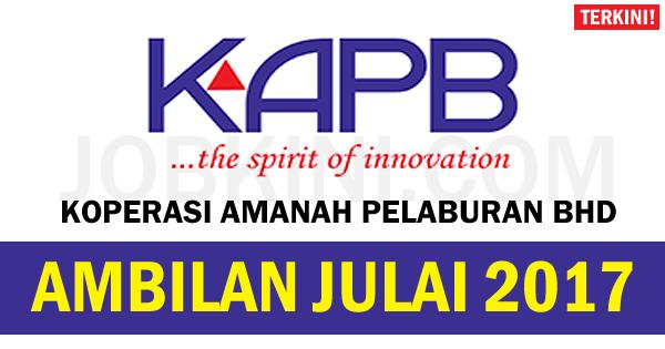 Koperasi Amanah Pelaburan Bhd
