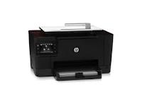 Printer Driver HP TopShot LaserJet M275 Windows Mac
