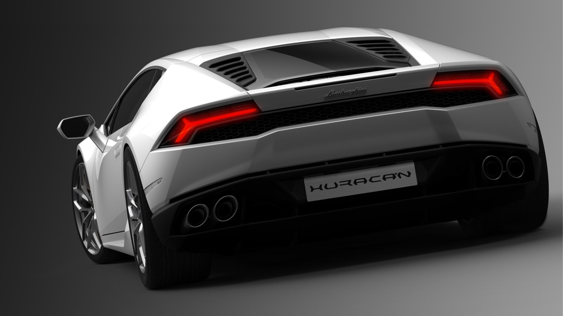 wallpaper 3 lamborghini huracan high definition hd 1920x1080 - Lamborghini Huracan Hd Wallpaper