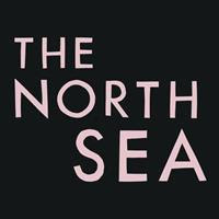 [2013] - The North Sea [EP]
