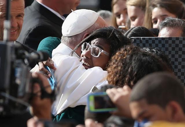Obama pidió a los republicanos seguir al Papa 0926_papa_francisco_obama_republicanos_g2.jpg_1853027552