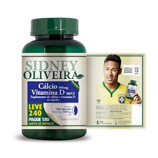 vitamina-d-sidney-oliveira-240