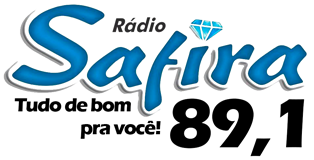 Rádio Safira FM de Pinhão PR ao vivo