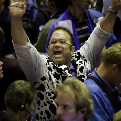 Soybeans Help Corn And Wheat Higher Monday 1