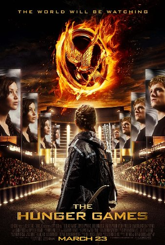free download hunger games bluray 720p