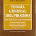 Teoria general del proceso - DEVIS ECHANDIA