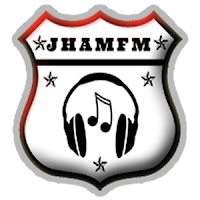 JhamFM Philippines logo