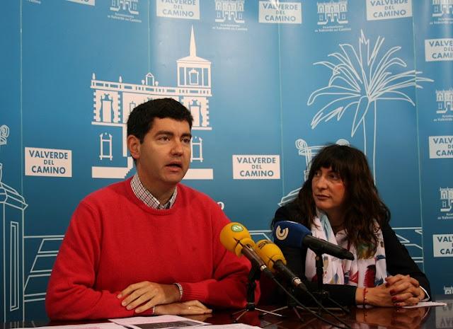 http://www.esvalverde.com/2018/04/balance-de-los-presupuesto-del-estado.html