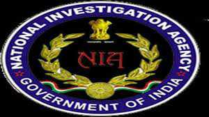 nia-serves-notice-to-3-separatist-leaders-of-kashmir