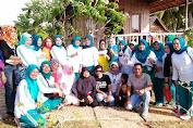 "Bang Ito"" : Persiapan Reuni Akbar Alumni SMA 256 Selayar"