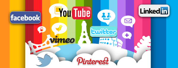 Social Media Services Delhi