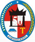 Lowongan CPNS Lima Puluh Kota, Kabupaten Lima Puluh Kota