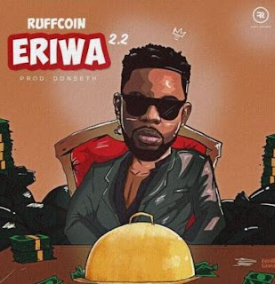 Download Ruffcoin  Eriwa 2.2