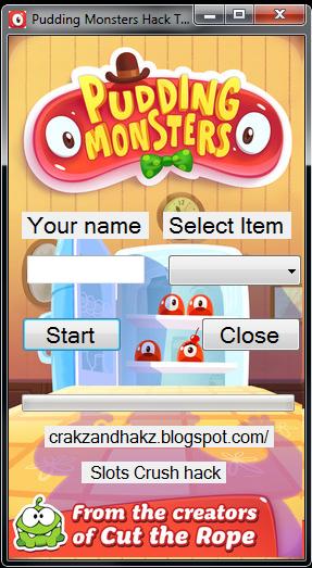 Monster Manual Download Ios And dragons 5e Character sheet