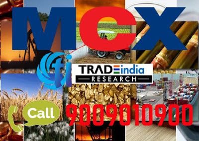 free stock tips, mcx free tips, live commodity tips