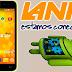 Flashear \ revivir modelos Lanix ILIUM S500, S520, S600, S700 y muchos más.