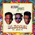 Medium Points Ft. Busi N - Blesser (Original)