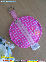 Pouch Earphone Ebayy