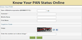 know-your-pan-quickly-by-name-and-date-of-birth