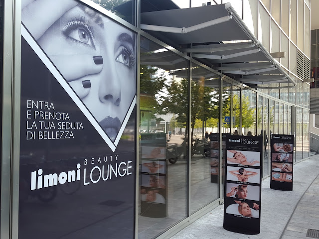 Limoni Beauty Lounge