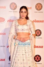 Sara Ali Khan new pics