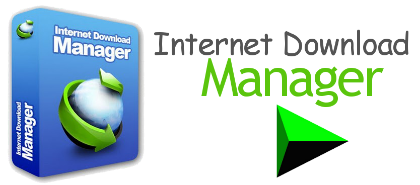 Internet Download Manager 6.19 build 8 tháng 5/2014 full key