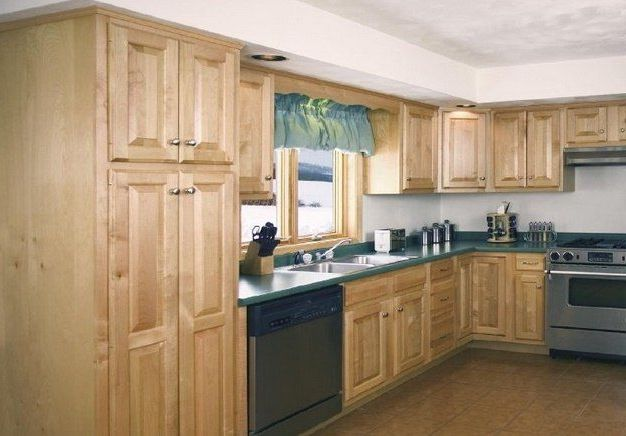 Used Kitchen Cabinets For Sale By Owner The Best
