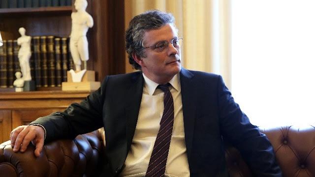 O Συνήγορος του Πολίτη πραγματοποιεί σήμερα επισκέψεις, επαφές και αυτοψίες στην Περιφέρεια Πελοποννήσου