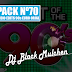 Pack 70 Dj Black Mulchen Edits 90s Euro