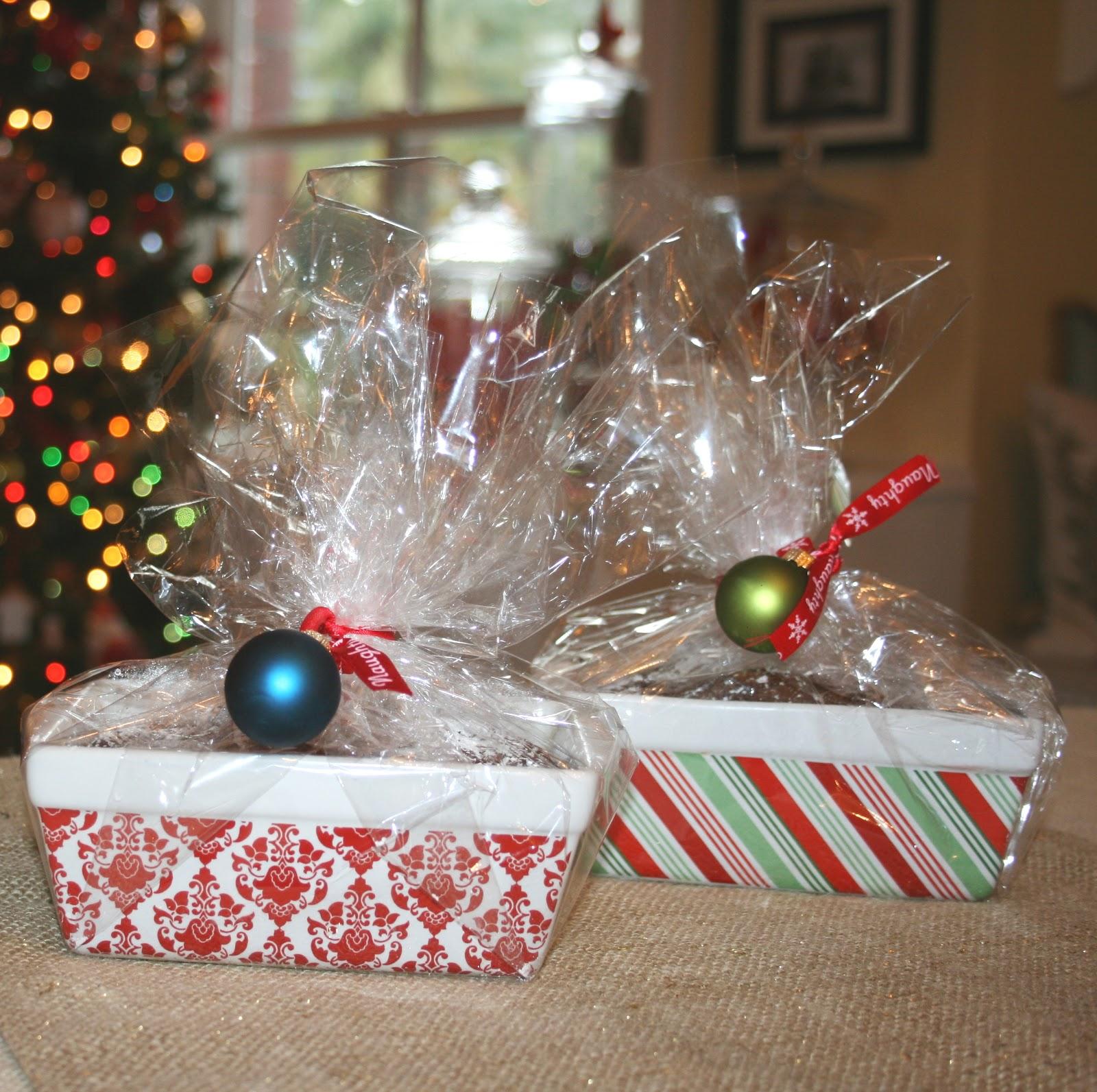 Ciao! Newport Beach: A Sweet Little Christmas Boutique