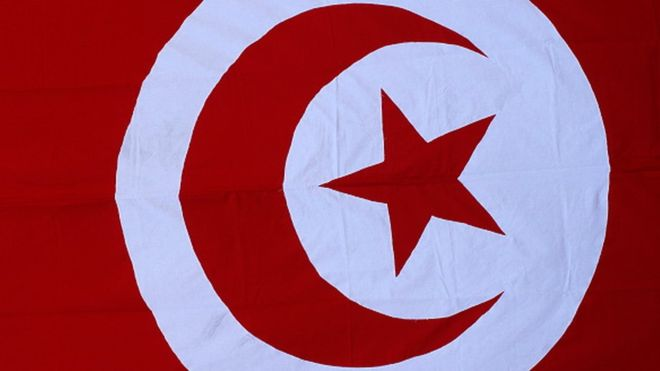 Tunisian health minister resigns over 11 baby deaths