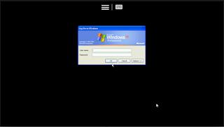 Cara Remote Dekstop Dari Handphone Dengan Menggunakan Aplikasi Microsoft Remote Dekstop