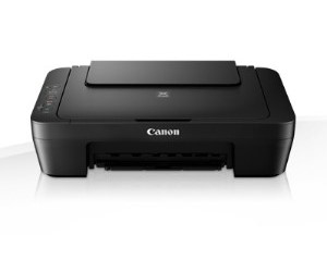 canon-pixma-mg2550s-driver-printer