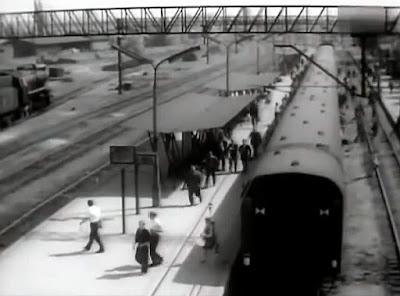 kolech w polskich filmach