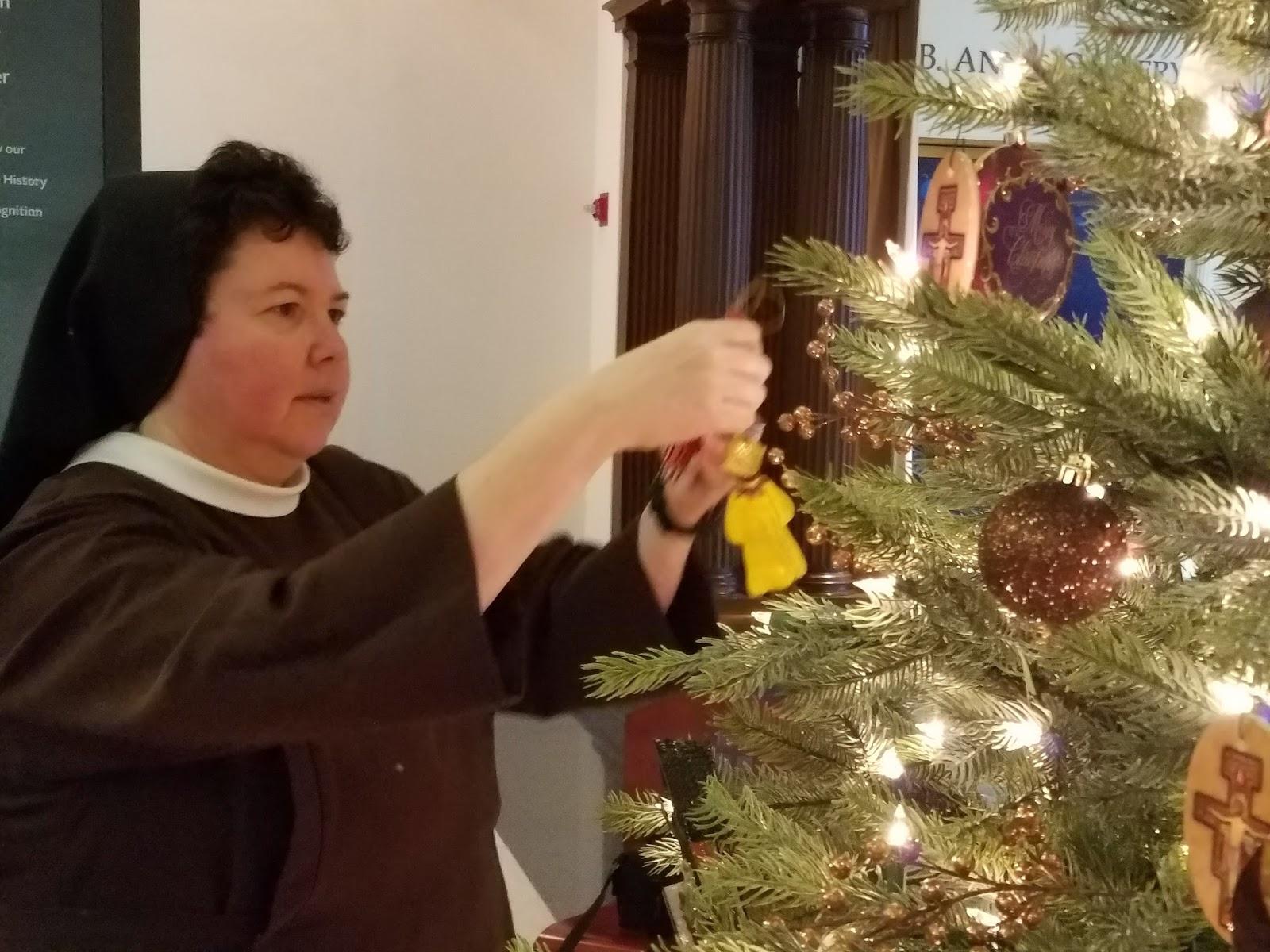 News Center: Franciscan Health - Indianapolis, Carmel