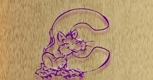 Nama Binatang Dari Huruf C  Nama Gambar Binatang AZ