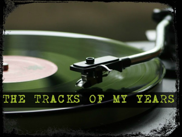 TRACKS OF MY YEARS - Live Through This by Hole