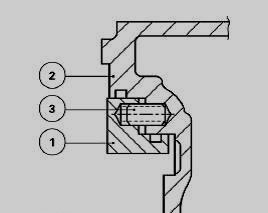 farmall cub distributor wiring 2012 power seat switch