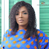 'I sold pepper soup for my mom after school'- Annie Idibia shares inspiring story