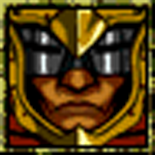 Free Duel - Guardian Neku
