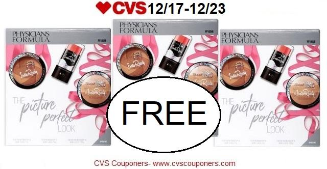 http://www.cvscouponers.com/2017/12/free-101-money-maker-for-physicians.html